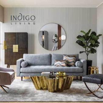 eCommerce Website For Luxury Furniture Retailer Using Magento Enterprise