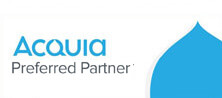 Acquia Consulting & Development